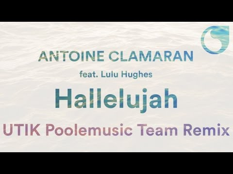 Hallelujah (Parsifal Remix) Ringtone Download Free