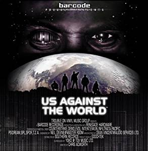 Two Against The World Ringtone Download Free