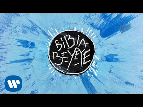 Bibia Be Ye Ye Ringtone Download Free