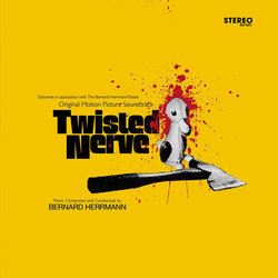 Twisted Nerve Ringtone Download Free