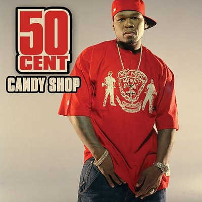 Candy Shop Ringtone Download Free