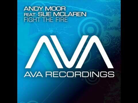 Fight The Fire Feat. Sue McLaren - Norin & Rad Remix Ringtone Download Free