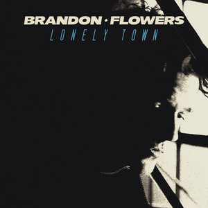Lonely Town Ringtone Download Free