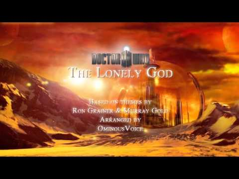 Arrival The White Gods (Instrumental) Ringtone Download Free