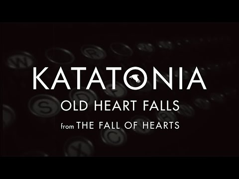 Old Heart Falls Ringtone Download Free