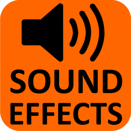 Effect: Ringtone Download Free