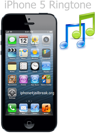 Iphone 4 Ringtone Ringtone Download Free