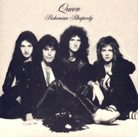 Bohemian Rhapsody Ringtone Download Free