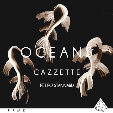 Oceans (feat. Leo Stannard) Ringtone Download Free