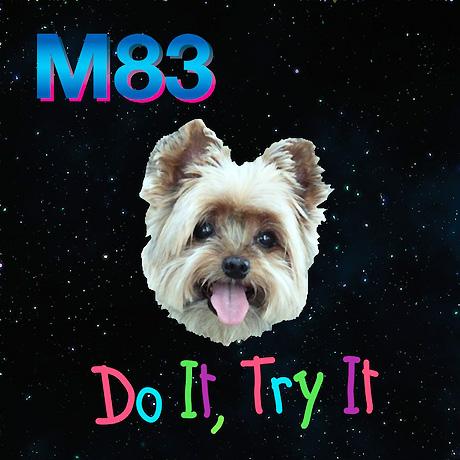 M83 TÉLÉCHARGER WAIT