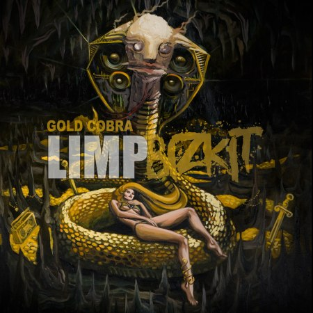 Gold Cobra Ringtone Download Free