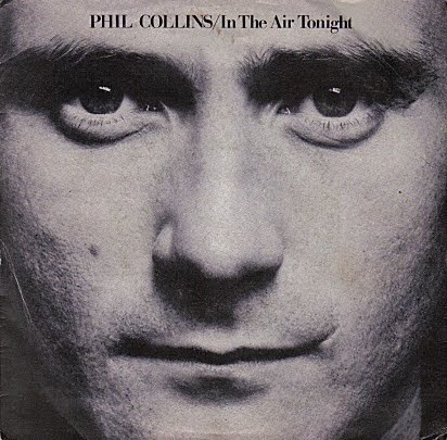 phil collins song in the air tonight free download