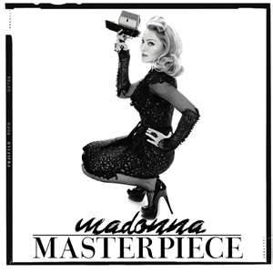 Masterpiece Ringtone Download Free