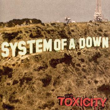 Toxicity Ringtone Download Free