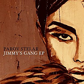 Jimmys Gang (Radio Edit) Ringtone Download Free