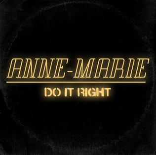 Do It Right Ringtone Download Free