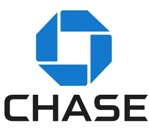 chase and status end credits free download