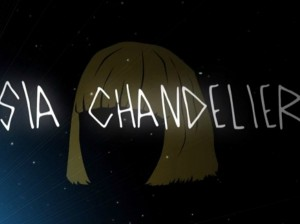 Chandelier Ringtone Download Free