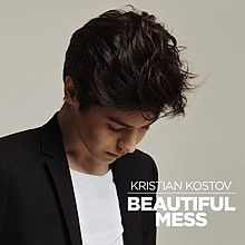 Beautiful Mess (Instrumental) Ringtone Download Free
