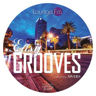 Easy Grooves #040 On Lounge Fm Ringtone Download Free