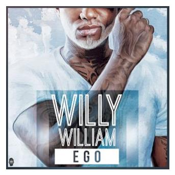 Ego (Radio Edit) Ringtone Download Free