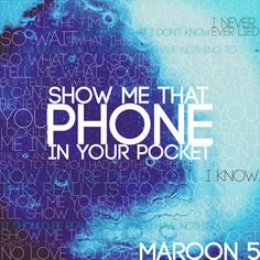 In Your Pocket Ringtone Download Free