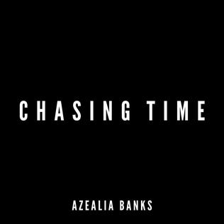 Chasing Time [LiTek Remix] Ringtone Download Free