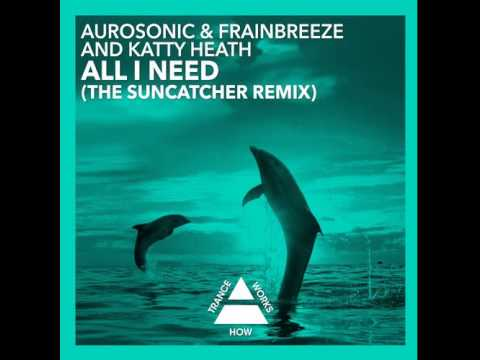 All I Need (Club Mix) Ringtone Download Free