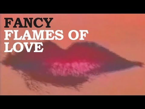 Flame Of Love Ringtone Download Free