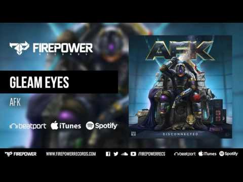 Gleam Eyes Ringtone Download Free