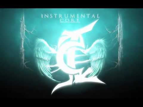 Strength Of A Thousand Men (Instrumental Core Remix) Ringtone Download Free