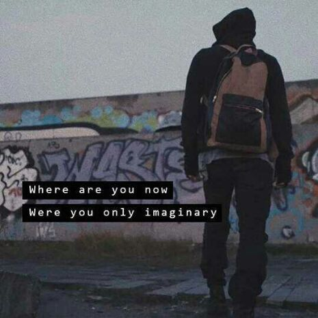 Where Are You Now (Faded) Ringtone Download Free