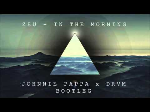 In The Morning - / Ringtone Download Free