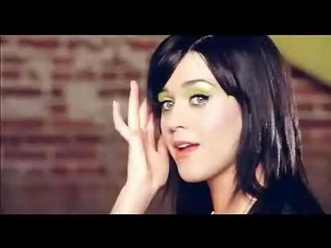Hot N Cold Ringtone Download Free