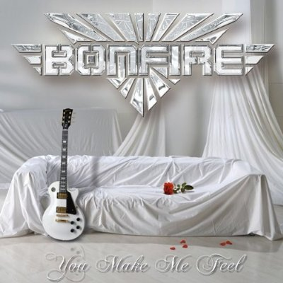 You Make Me Feel Ringtone Download Free