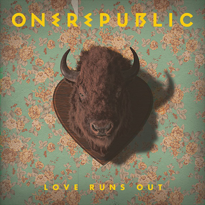 Love Runs Out Ringtone Download Free