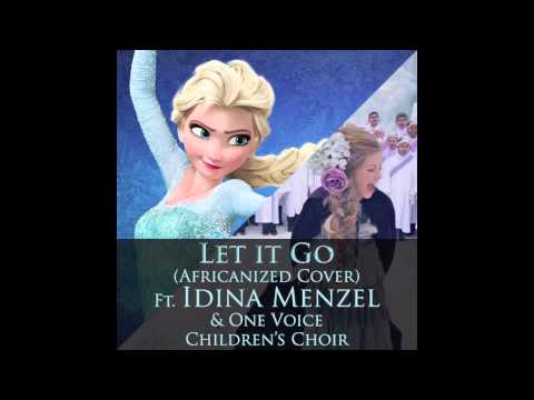 let it go free mp3