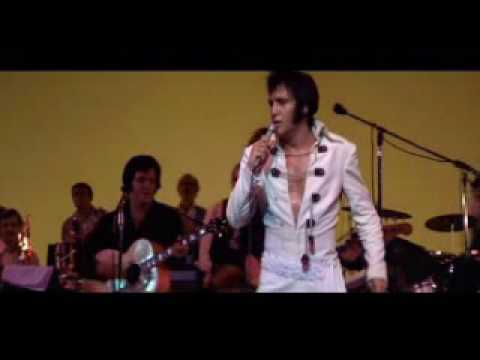All Shook Up Ringtone Download Free