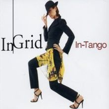 In Tango Ringtone Download Free