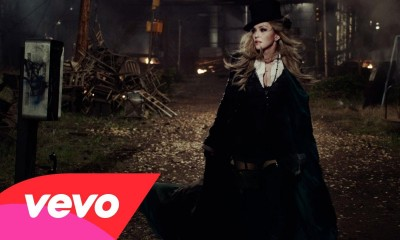 Ghosttown Ringtone Download Free