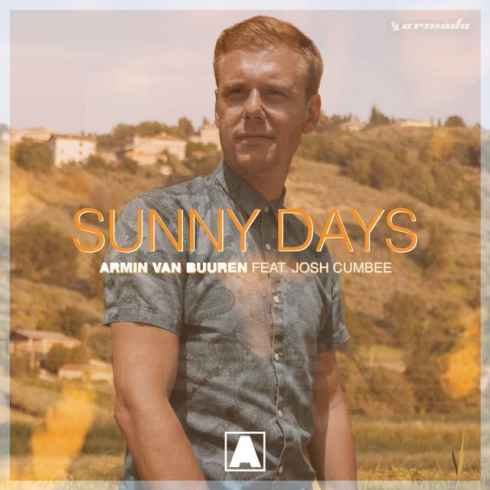 Sunny Days (feat. Josh Cumbee) Ringtone Download Free