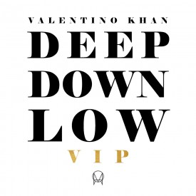 Deep Down Low VIP Ringtone Download Free