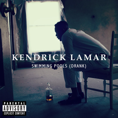 Swimming Pools Ringtone Download Free Kendrick Lamar Mp3 And Iphone M4r World Base Of
