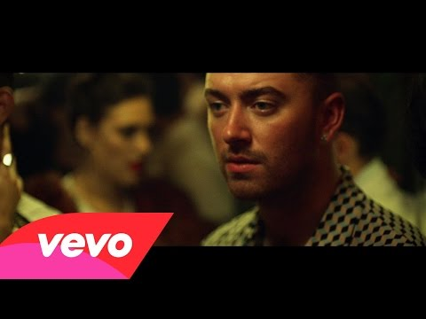 Omen (feat. Sam Smith) Ringtone Download Free