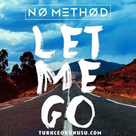 Let Me Go Ringtone Download Free