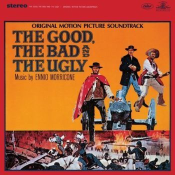 The Good, The Bad And The Ugly Ringtone Download Free