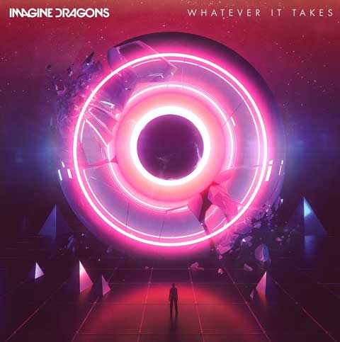 Whatever It Takes; Ringtone Download Free