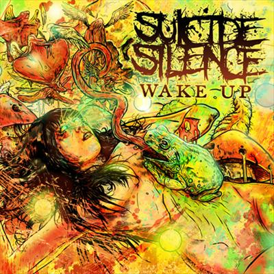 Wake Up Ringtone Download Free