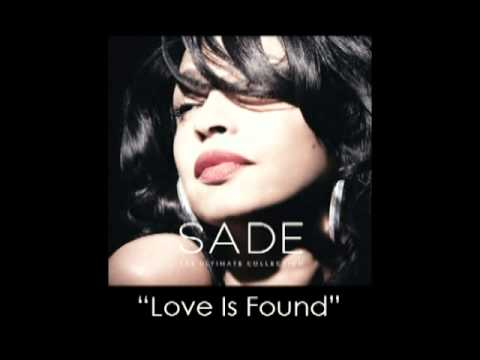 Love Is Found Ringtone Download Free