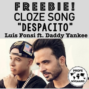 Despacito Ringtone Download Free